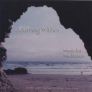 Bild für 'Journey Within'