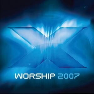 Image for 'Obsession (X Worship 2007 Album Version)'