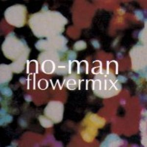 Image for 'Flowermix'