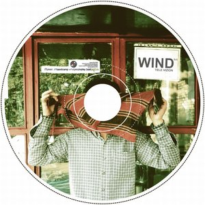 Image for 'Wind EP'