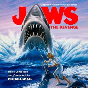 Image for 'Jaws: The Revenge'