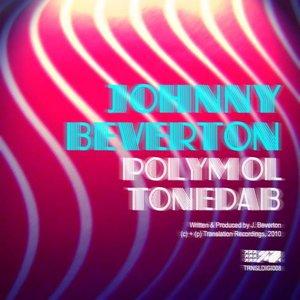 Image for 'Polymol / Tonedab'