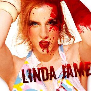 Image for 'Linda James'