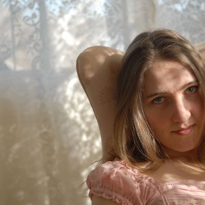 Image for 'Anna Dagmar'