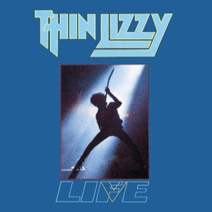 Image for 'Life Live (Disc 2)'