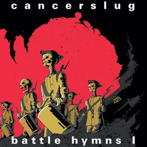 Image for 'Battle Hymns I'