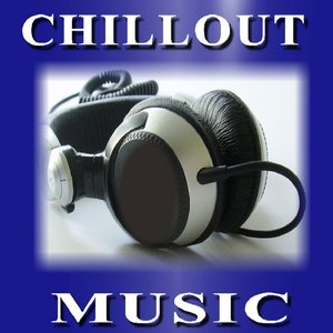 Image for 'Chill Out Music (Twenty-Eight)'