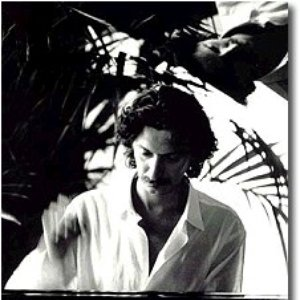 Image for 'Sergio Cammariere'
