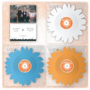 Image for 'Flower Split'