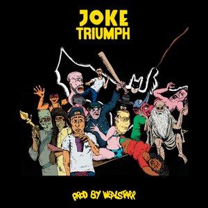 Image pour 'Triumph'