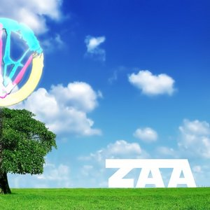 Image for 'ZAA'