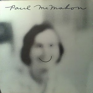 Image for 'Paul McMahon'