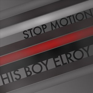 Image for 'Stop Motion'