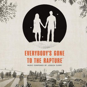 Image for 'Everybody's Gone to the Rapture'