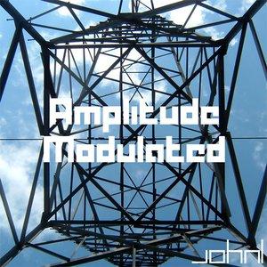Image for 'Amplitude Modulated'