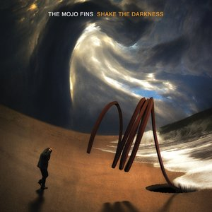 Image for 'Shake The Darkness'