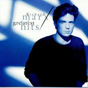 Bild für 'Richard Marx - Greatest Hits'