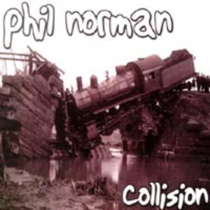 Image for 'Collision'