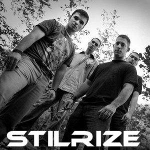 Image for 'StilRize'