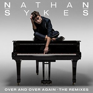 Image for 'Over And Over Again (The Remixes)'