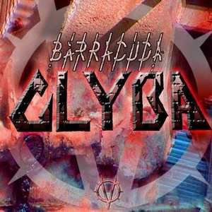 Image for 'GLYBA'