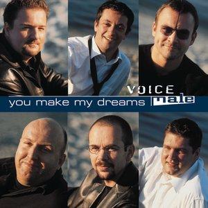 Image for 'You Make My Dreams (Radio Edit)'