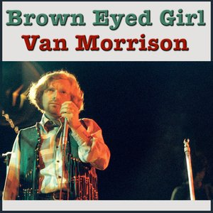 Image for 'Brown Eyed Girl'