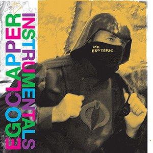 Image for 'Zombie Combat (Instrumental)'