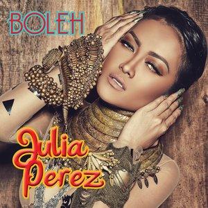 Image for 'Boleh'