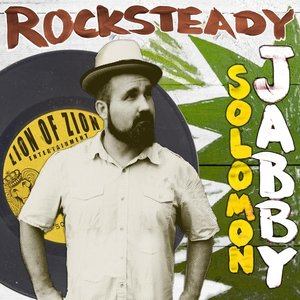 Immagine per 'Rocksteady'