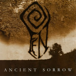 Image for 'Ancient Sorrow'