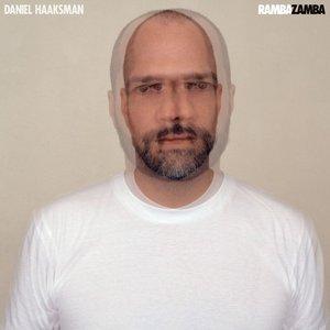 Bild für 'Rambazamba'