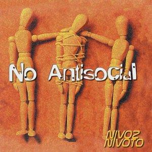 Imagem de 'No Antisocial'