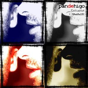 Image for 'Pan De Higo'