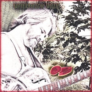 Image for 'Watermelon Willie'