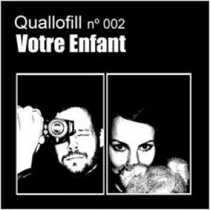 Bild för 'Votre Enfant (2005)'