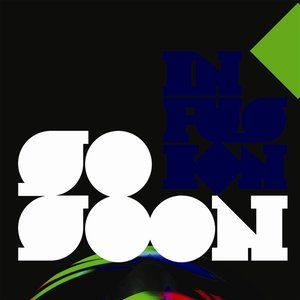 Image for 'So Soon'