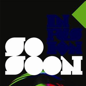 Imagen de 'So Soon (King Unique Remix)'