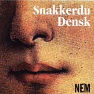 Image for 'Nem'