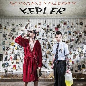 Bild für 'Kepler'