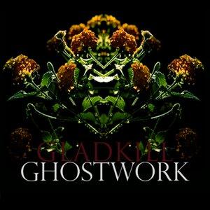 Bild für 'Ghostwork'
