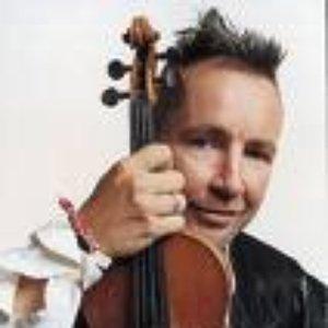 Image for 'Nigel Kennedy/English Chamber Orchestra/Jeffrey Tate'
