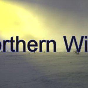 Bild för 'Northern Wind'