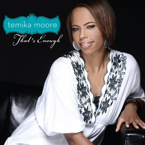 Image for 'Temika Moore'