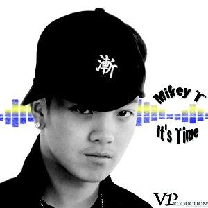 Imagem de 'It's Time'