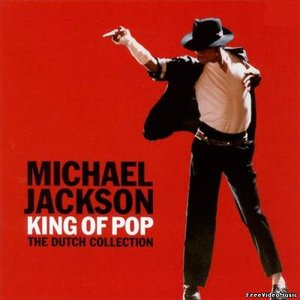 Image for 'King of Pop: The Dutch Collection'