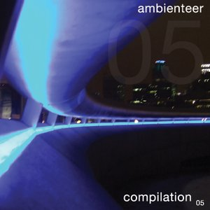 Image for 'Compilation 5'