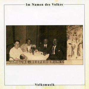 Image for 'Volksmusik'