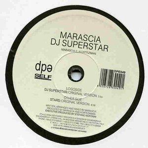 Image for 'DJ Superstar'