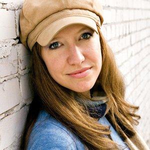 Image for 'April Meservy'